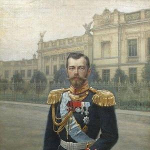 Военные и исторические_270