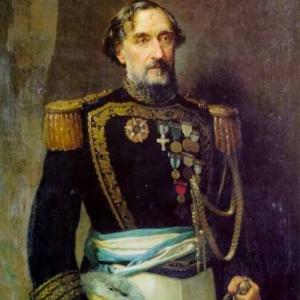 Военные и исторические_272