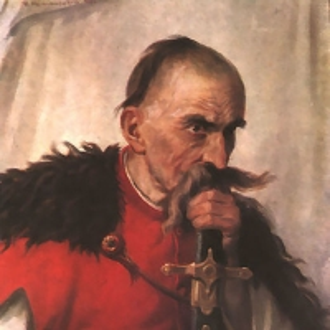 Военные и исторические_285