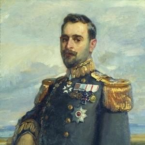 Военные и исторические_286