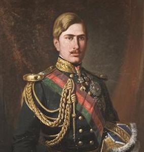 Военные и исторические_289