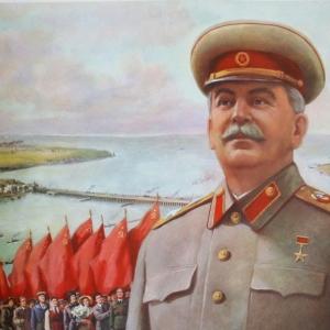 Военные и исторические_296