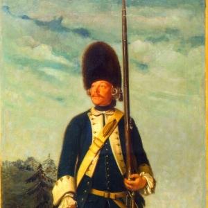 Военные и исторические_303