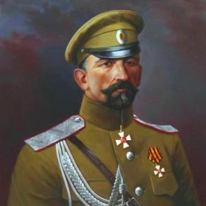 Военные и исторические_306