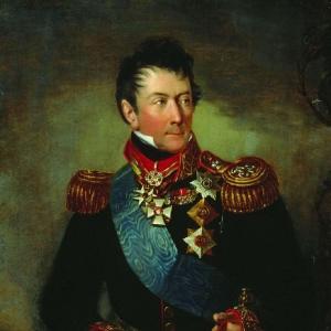 Военные и исторические_30