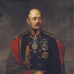 Военные и исторические_314