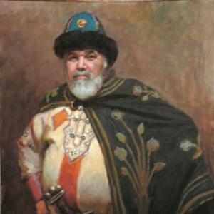 Военные и исторические_317
