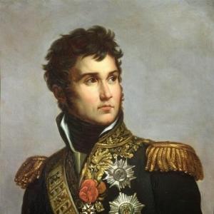 Военные и исторические_319