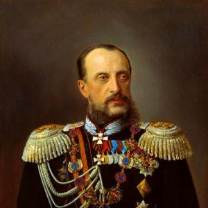 Военные и исторические_31