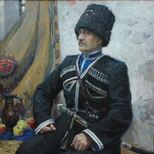 Военные и исторические_322