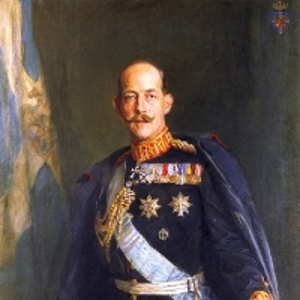 Военные и исторические_324