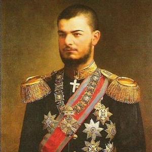 Военные и исторические_327