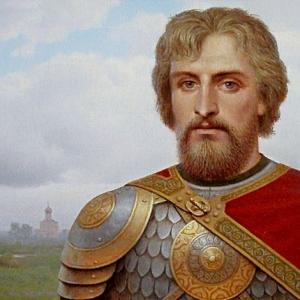Военные и исторические_332