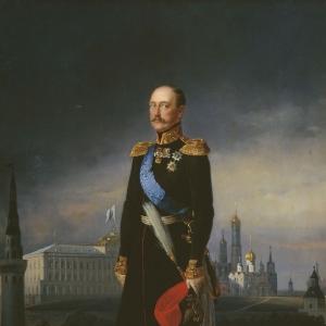 Военные и исторические_335