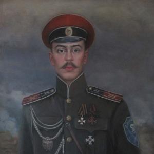 Военные и исторические_338