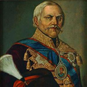 Военные и исторические_342