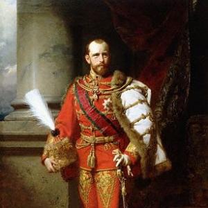 Военные и исторические_346