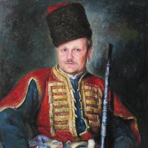 Военные и исторические_353