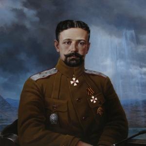Военные и исторические_356