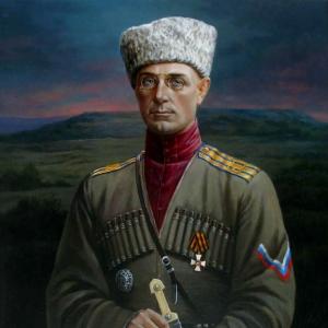 Военные и исторические_35