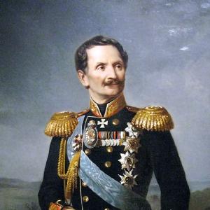 Военные и исторические_364