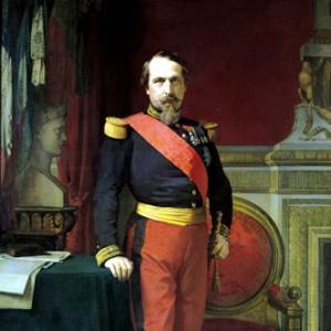 Военные и исторические_368