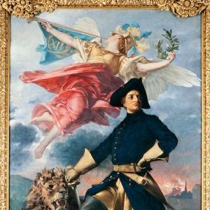 Военные и исторические_36