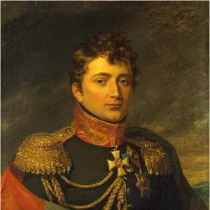 Военные и исторические_371