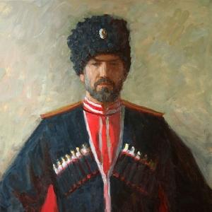 Военные и исторические_372