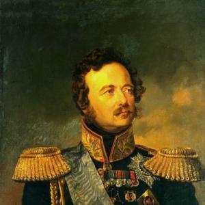 Военные и исторические_385