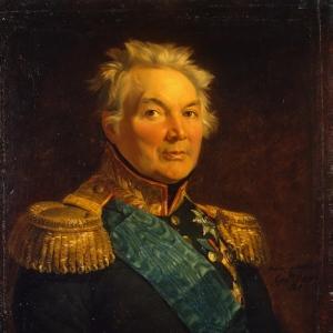 Военные и исторические_396