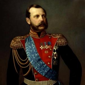 Военные и исторические_399