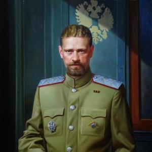 Военные и исторические_39