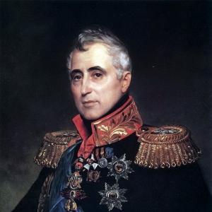 Военные и исторические_407