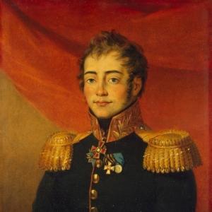 Военные и исторические_412