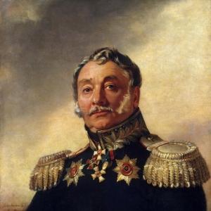 Военные и исторические_413