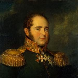 Военные и исторические_416