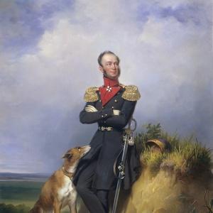 Военные и исторические_417