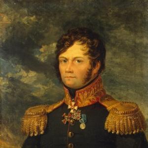 Военные и исторические_419