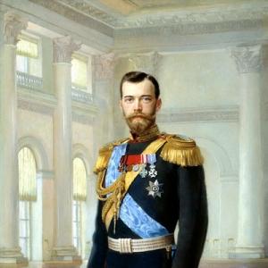 Военные и исторические_41