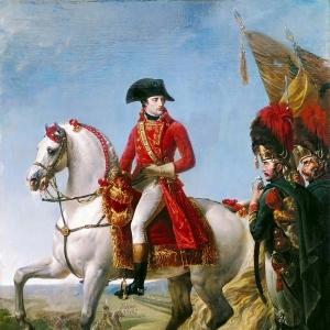 Военные и исторические_425