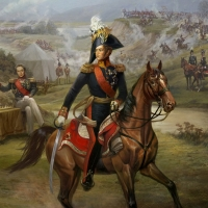 Военные и исторические_429
