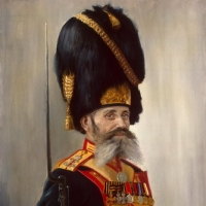 Военные и исторические_430