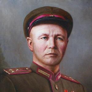 Военные и исторические_433