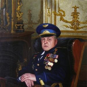 Военные и исторические_438