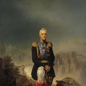 Военные и исторические_441