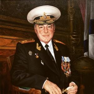 Военные и исторические_449