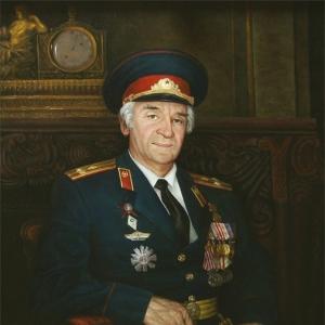 Военные и исторические_451