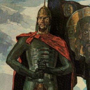 Военные и исторические_455