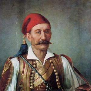 Военные и исторические_457